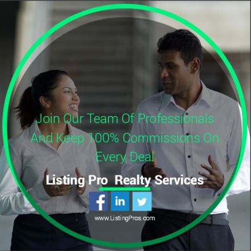 Join Our Team Of Pros