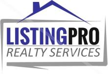 listingpro logo